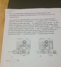 mechanical engineering archive april 19 2015 chegg com