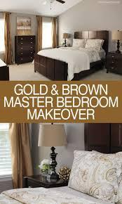 Target Bedroom Sets White And Rose Gold Bedding Champagne Bedroom Ideas Furniture