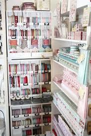 Room Craft Ideas - the perfect craft room furniture so much storage kellyelkocom