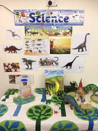 the 25 best science table ideas on pinterest sensory table