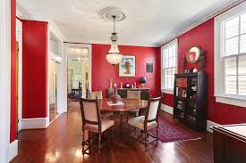 Floor Plans With Large Kitchens Raised Marigny Home With Traditional Floor Plan Asks 495k