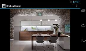 Kitchen Interior Designs Pictures Kitchen Design Android Apps On Google Play