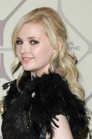 esl hairstyles abigail breslin s hairstyles hair colors steal her style