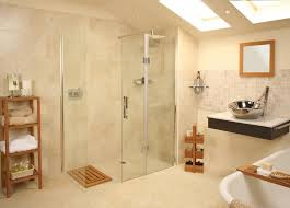 Bathroom Walk In Showers Walk In Shower Increase The Functionality And Looks Of Your