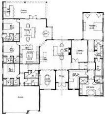 his and bathroom floor plans his and s master bathroom floor plan legend bathroom