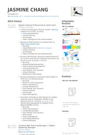 Sample Research Resume by Professional Resume Samples Visualcv Resume Samples Database