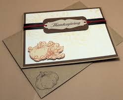 thanksgiving stationery paper thanksgiving handmade greeting card elegantlyhaunted com