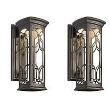 led outdoor wall mount lighting outdoor wall mounted lighting classic new lighting trademarks