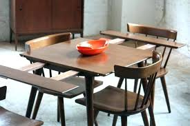 kitchen tables for sale near me kitchen ideas wood dining table square kitchen table round small