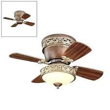 ceiling fan replacement parts monte carlo ceiling fans replacement parts ceiling fan great