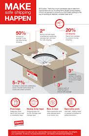 resume paper staples safe packaging shipping tips business hub staples com