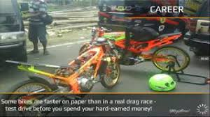 drag bike apk drag bike 201m apk mp4 hd