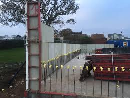 monk plant hire u2013 construction plant competence scheme cpcs training