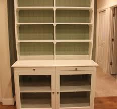 Alb Craigslist Free by Modish Local Craigslist Owner Virginia Furniture Owner By Stuff