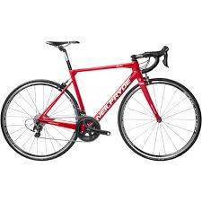 castelli tempesta race jacket review bikeradar wiggle neilpryde bura 105 2017 road bike road bikes