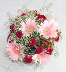 sending flowers advice for men sending flowers flower pressflower press