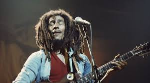 can marley can you finish the lyrics to these bob marley songs take this