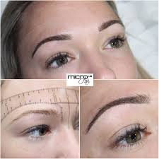 semi permanent makeup create your beauty watford hertfordshire