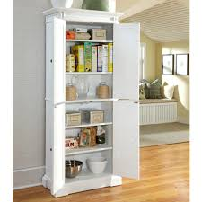 kitchen pantry cabinet furniture kitchen pantry cabinet furniture great pantry cabinets 1939 home