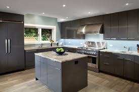 house kitchen garden house kitchen modern kitchen vancouver by best