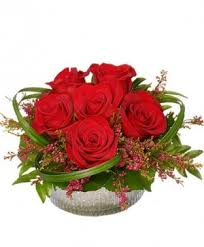 valentines day roses s day flowers chatham nj sunnywoods florist
