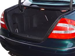 mercedes clk coupe 2004 mercedes clk class reviews and rating motor trend