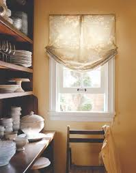 European Roman Shades - window covering experts in north county san diego ca budget blinds