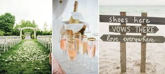 destination wedding destination wedding inspiration enzoani