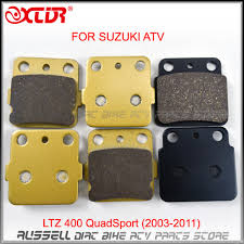 online buy wholesale suzuki atv 400 from china suzuki atv 400