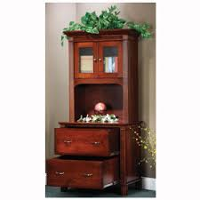 file cabinets archives home wood furniture