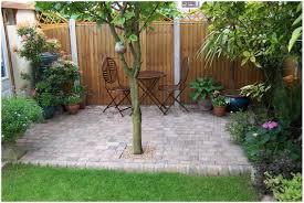 backyards mesmerizing modern backyard landscaping ideas small