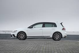 volkswagen golf gti clubsport 2016 first drive cars co za