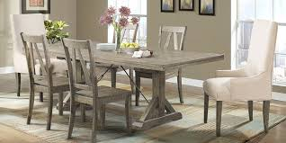 Dining Room Sets Costco Dining Table Chairs Costco Best Gallery Of Tables Furniture
