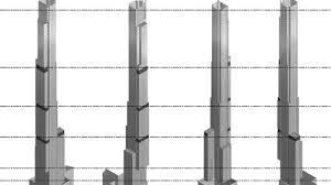 nordstrom floor plan 217 west 57th street curbed ny