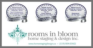 staging sell important staging statistics know rooms in