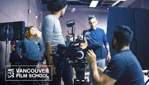 fx makeup school vancouver school entertainment arts for tv