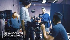 vancouver makeup school vancouver school entertainment arts for tv