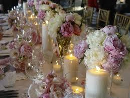 interior designs romantic table setting ideas 010 romantic table