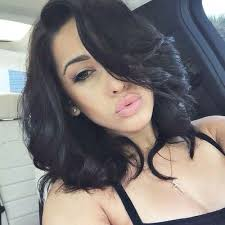 medium hairstyles for hispanic best 25 latina hairstyles ideas on pinterest online hairstyle