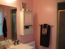 bathroom sink sink cabinets home depot 36 inch vanity home depot