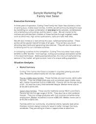 how to write business plan pdf