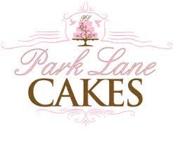 wedding cake quotes wedding cake quotes sligo leitrim donegal park cakes