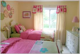 bedroom temporary wallpaper home depot wallpaper 7 wallpaper
