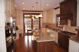 kitchen remodeling ideas before and after kitchen remodeling in gainesville ga sullivan forbes