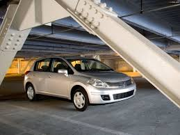 nissan versa 2015 youtube nissan versa pictures posters news and videos on your pursuit