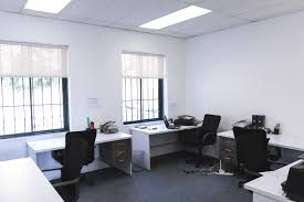 Commercial Office Design Ideas Office Plans And Designs Commercial Design New Ideas Home Space