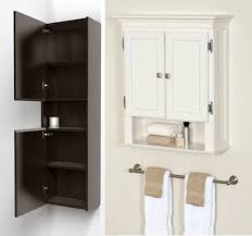 Bathroom Wall Storage Bookshelf Bathroom Wall Storage Cabinets Bed Bath And Beyond