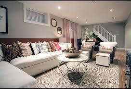 Bedroom Ideas For Basement Hgtv Basement Designs Tavoos Co