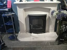 bespoke fireplace limestone hearths from sandpits heating centre