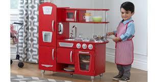 cuisine kidkraft vintage kidkraft vintage kitchen hipkids